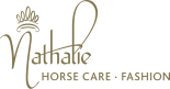 Nathalie Horse Care